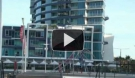 Docklands, Apartments Melbourne City Accommodation