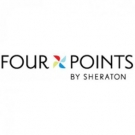 Four Points by Sheraton Docklands