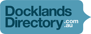 Docklands Directory